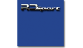rdsport
