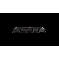 Akrapovic Rear Carbon Fiber Diffuser for BMW F90 M5 incl. Competition - High Gloss (P/N: DI-BM/CA/5/G/RS)