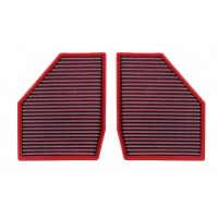 BMC Replacement Air Filter for BMW F90 M5 | F91 / F92 / F93 M8 incl. Competition (P/N: FB01034)