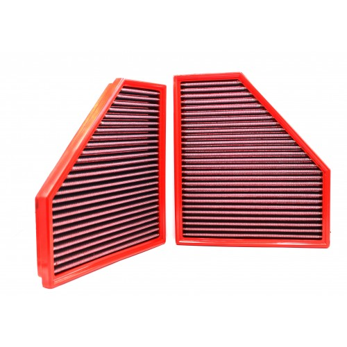 BMC Replacement Air Filter for BMW G80 M3 | G82 M4 incl. Competition (P/N: FB01118)