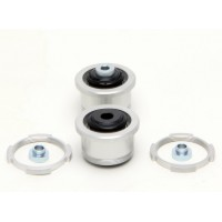 Dinan Tension Strut Ball Joint Kit BMW F10 M5 | F06 F12 F13 M6 (P/N: D280-0016)