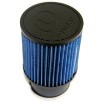 DINAN Replacement Filter for High Flow Carbon Fiber Intakes for D760-0035 and D760-0037 (P/N: D401-0019)