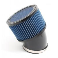 DINAN Replacement Filter for High Flow Carbon Fiber Intake BMW F22 M235i F30 F34 335i F32 F33 F36 435i (P/N: D401-0020)