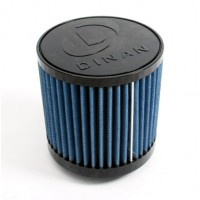 DINAN Replacement Filter for High Flow Carbon Fiber Air Intake for D760-0045 (P/N: D401-0022)