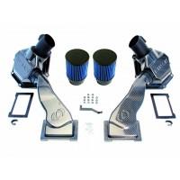 DINAN Carbon Fiber Cold Air Intake BMW F06 F12 F13 M6 (P/N: D760-0037)