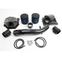 DINAN Carbon Fiber Cold Air Intake BMW F80 M3 F82 F83 M4 (P/N: D760-0045)
