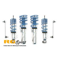 NM Eng. Bilstein Coilover Kit for Mini Clubman R55 Cooper JCW 1.6T 2013-2014 (P/N: 48.153720)