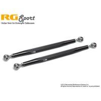 NM Eng Aluminum Rear Control Arm (P/N: NM.328846)