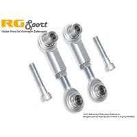 NM Eng Rear Adjustable Sway Bar Link Kit (P/N: NM.328847)