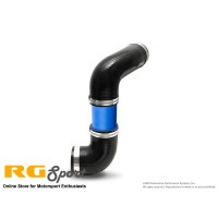 NM Eng Air Charge Pipe for Mini Clubman R55 Cooper JCW 1.6T 2013-2014 (P/N: NM.488855)