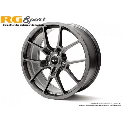 """NM Eng. RSe10 18"""" Light Weight Wheel (P/N: NM.881002)"""