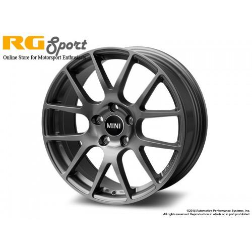 """NM Eng RSe12 18"""" Light Weight Wheel (P/N: NM.881202)"""