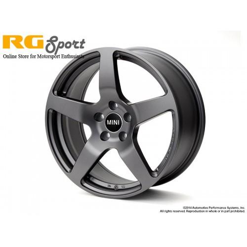 """NM Eng RSe52 18"""" Light Weight Wheel (P/N: NM.885202)"""