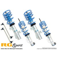 NM Eng / GP2 Bilstein Coilover Kit for Mini Clubman R55 Cooper JCW 1.6T 2013-2014 (P/N: NM47.139060)