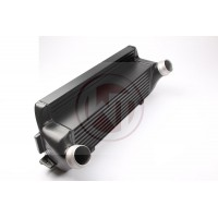 Wagner Tuning Competition Intercooler Kit for BMW F20 F30 (P/N: 200001046)