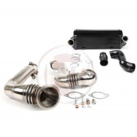 Wagner Tuning Competition Package EVO2 for BMW E-Series N54 (P/N: 700001009)