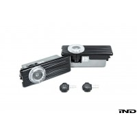 BMW LED Door Projector Light Kit