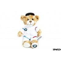 BMW Motorsport Tracksuit Bear