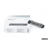 BMW Natural Air Starter Kit