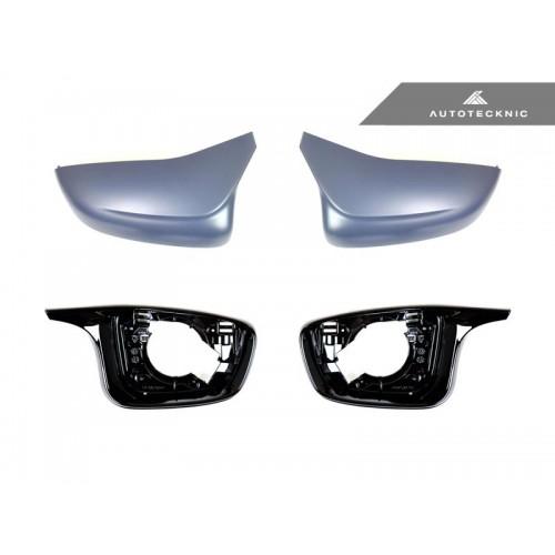 AutoTecknic M-Inspired Complete Retrofit Kit - G14/ G15/ G16 8-Series