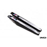 IND Painted Side Marker Set - E82 1M