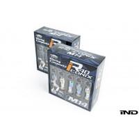 Project Kics Iconix R40 Racing Lug Nut Set - Open End