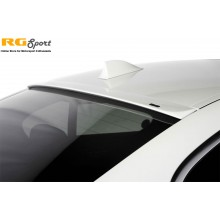 AC Schnitzer BMW ACS Rear Roof Spoiler for F10 F11 5 Series Sedan / M5 (P/N: 5131210110)
