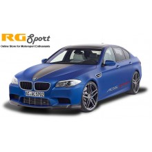 AC Schnitzer BMW ACS AERO KIT ACS5 for F10 M5 (P/N: 7010210710)