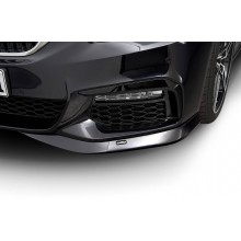 AC Schnitzer BMW ACS AERO KIT Front Spoiler for G30/31 5 Series with M-Technik (P/N: 5111330310)
