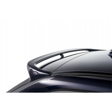 AC Schnitzer BMW ACS AERO KIT Rear Roof Wing  for G30/31 5 Series (P/N: 5131331110)