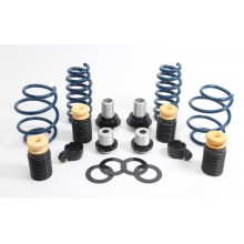 DINAN High Performance Adjustable Coil-Over Suspension System BMW F80 M3 | F82 F83 M4 (NON EDC Only) (P/N: D190-9141)