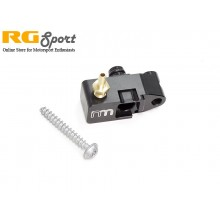 NM Eng Boost Sensor Tap (P/N: NM.498846)