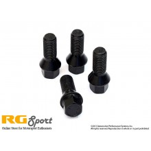 NM Eng Wheel Lug Bolt (P/N: NM.8800011)