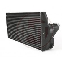 Wagner Tuning Competition Intercooler Kit for BMW F10 F11 5 Series | F01 7 Series (P/N: 200001069)